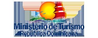 ministerio-turismo