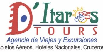 D Itaros Tours SRL