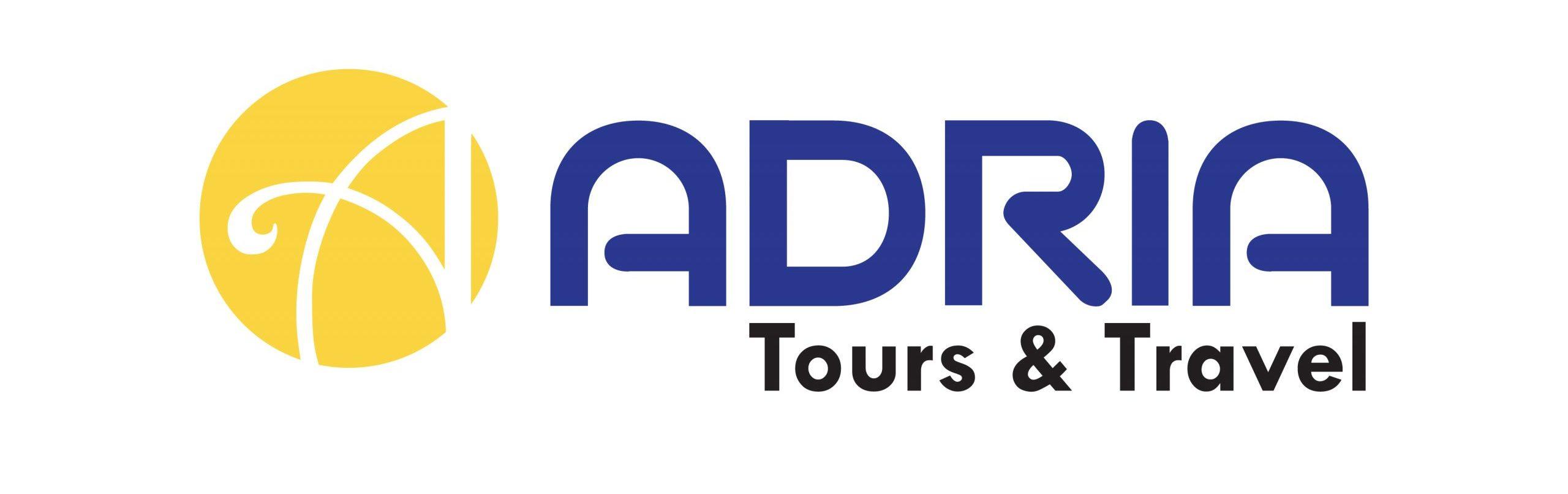 Adria Tours & Travel