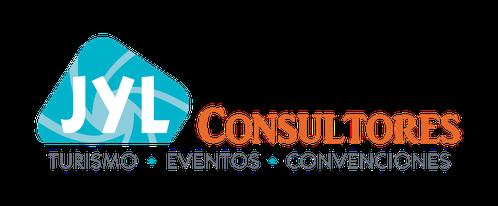 JYL Consultores Turismo y Eventos