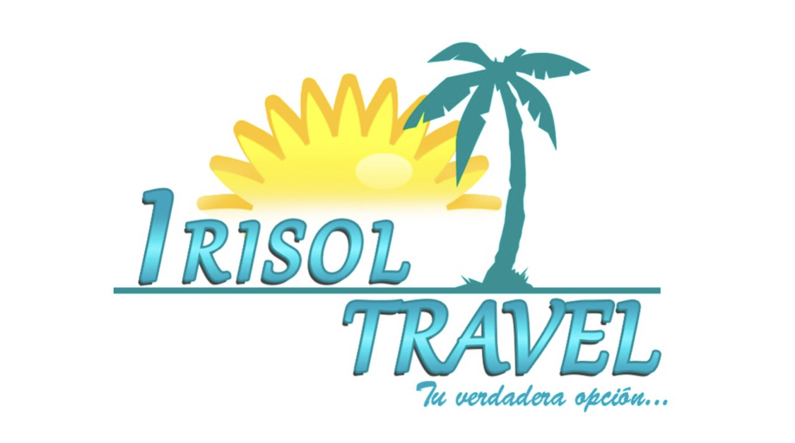 Irisol Travel, SRL