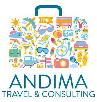 Andima Travel & Consulting