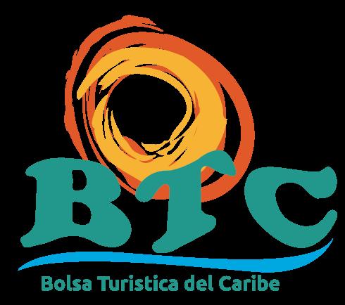 BOLSA TURISTICA DEL CARIBE, BTC