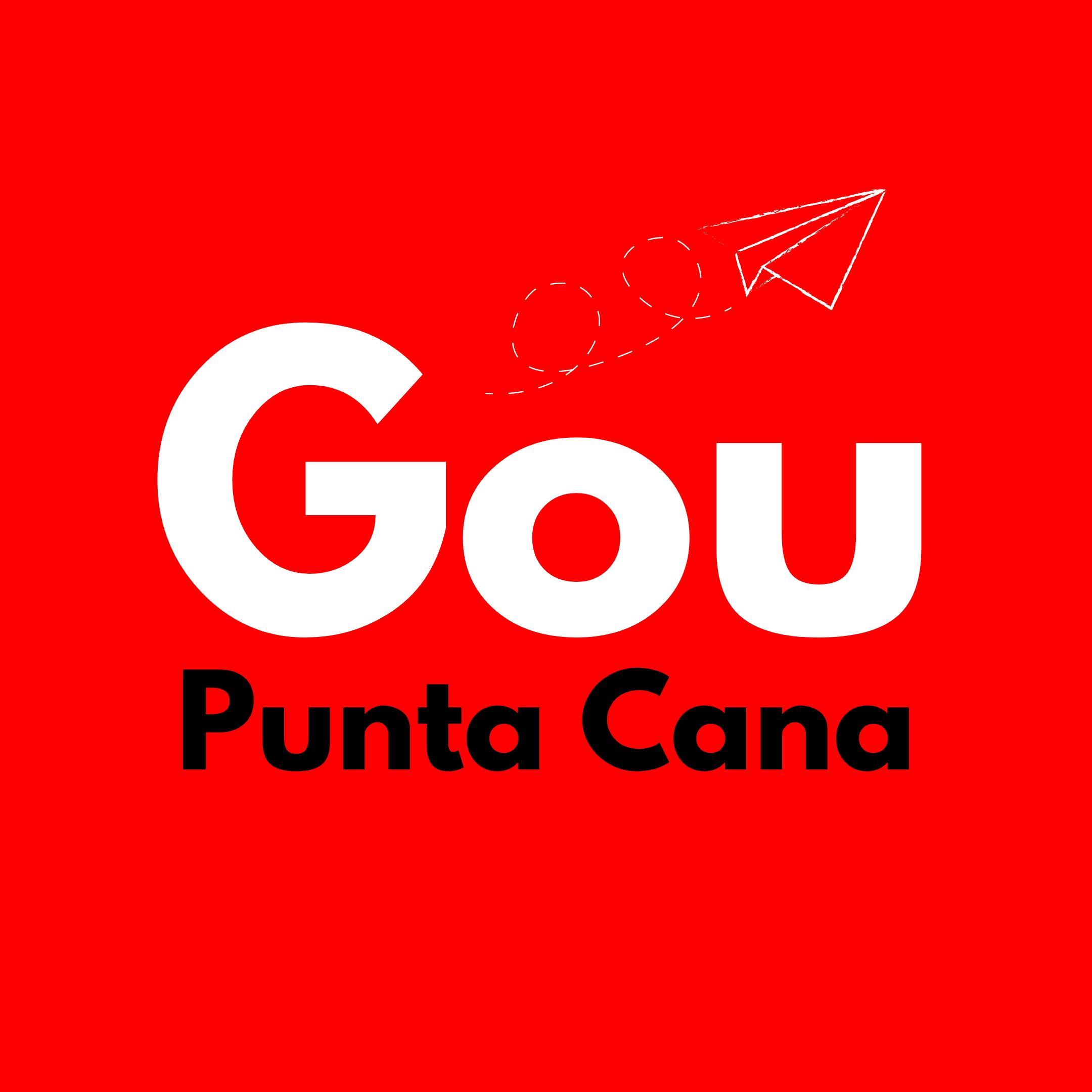 Gou Punta Cana