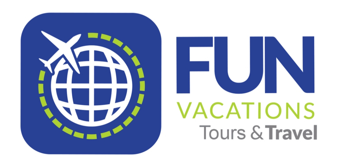 FUN VACATIONS TOURS & TRAVELS