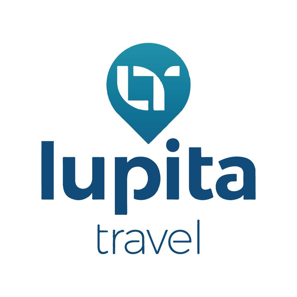 Lupita Travel