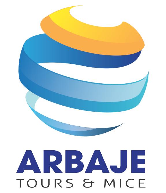 ARBAJE TOURS & MICE