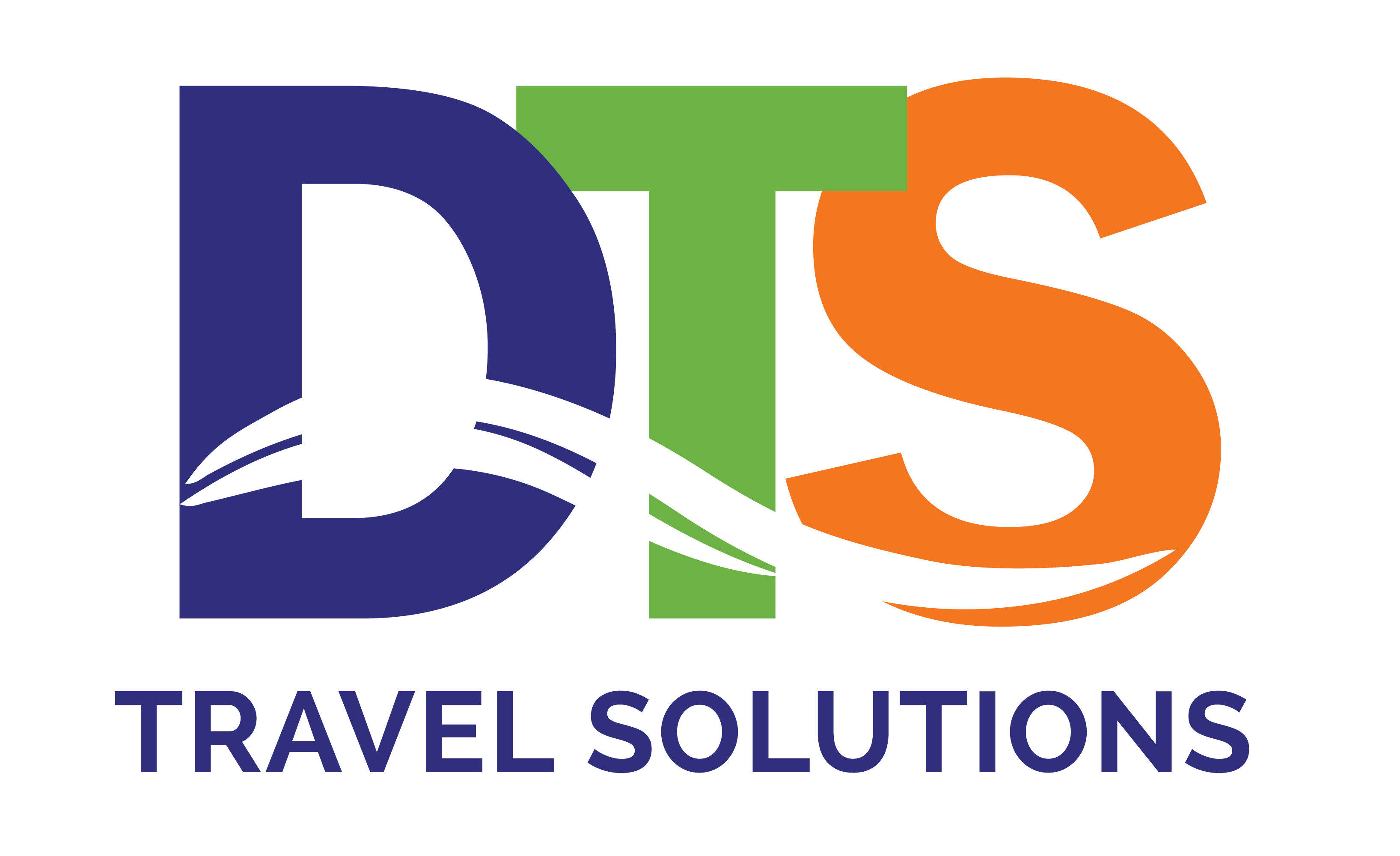 Dominican travel solutions