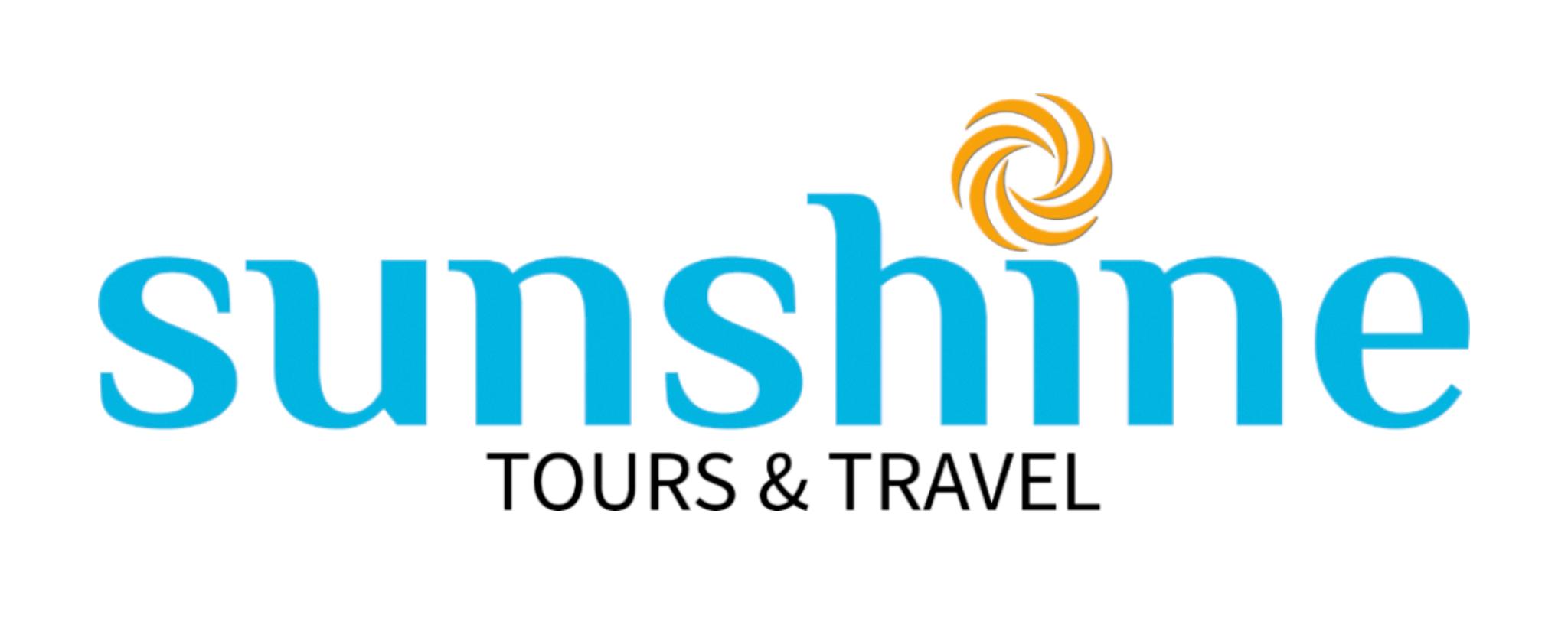 Sunshine Tours & Travel