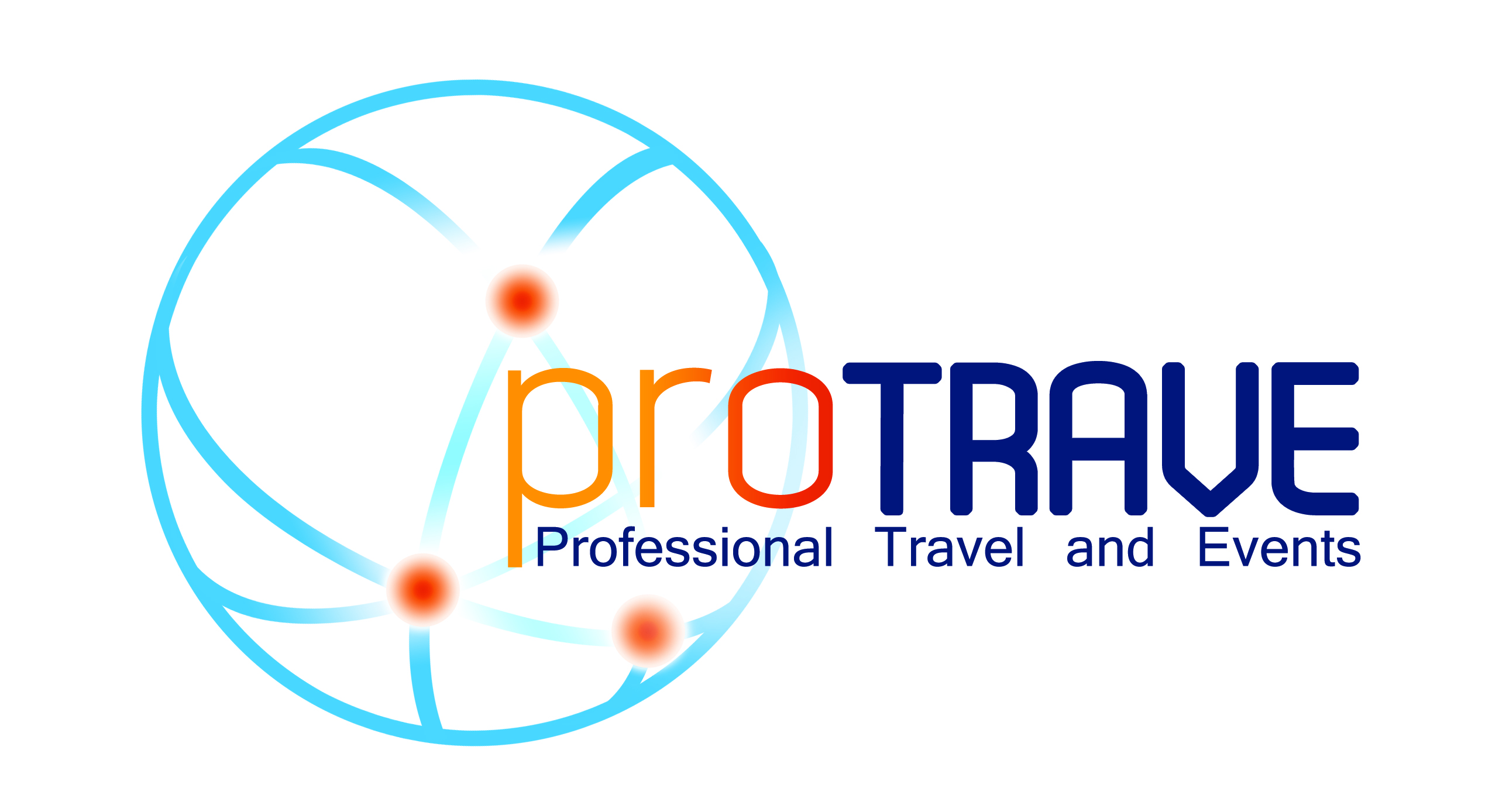 Professional Travel And Events PROTRAVE