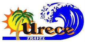 Urece Travel