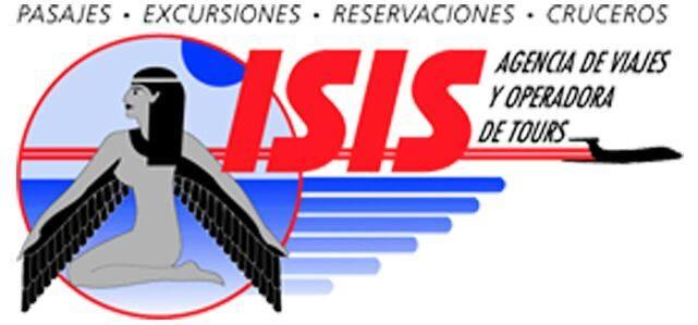 Isis Viajes