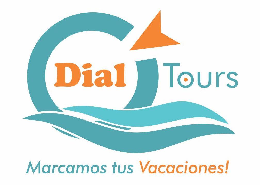 Dial Tours & Travel SRL