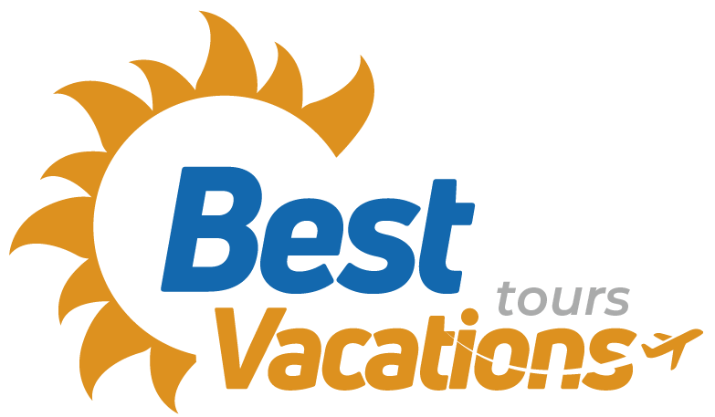 Best Vacations Tours