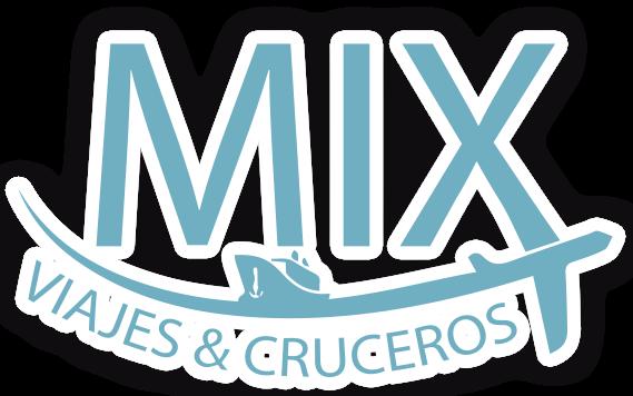 MIX VIAJES Y CRUCEROS