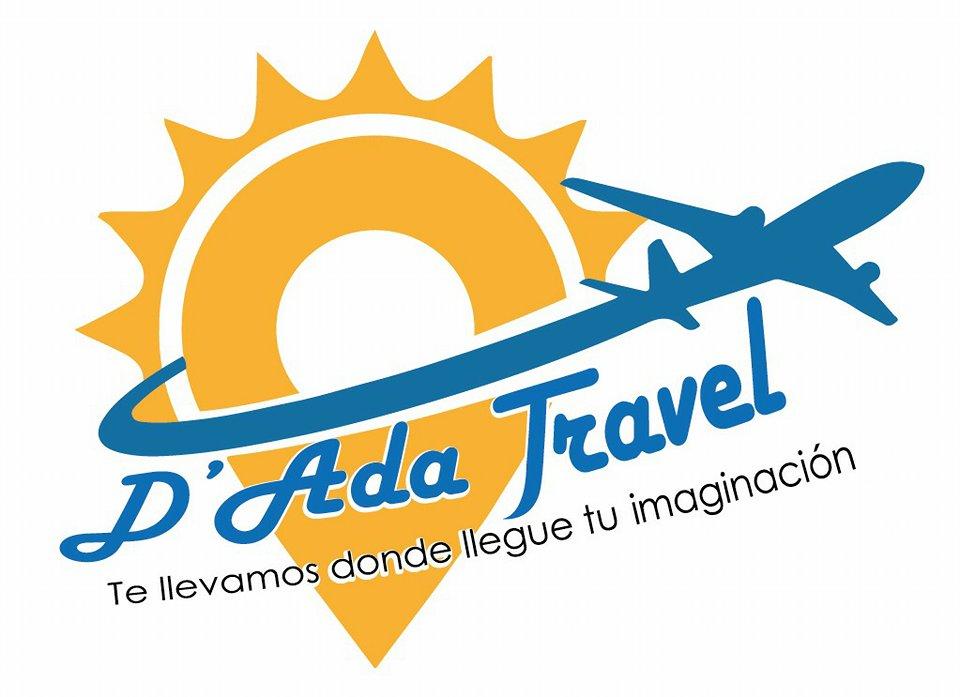 D Ada Travel Agencia de Viajes, SRL