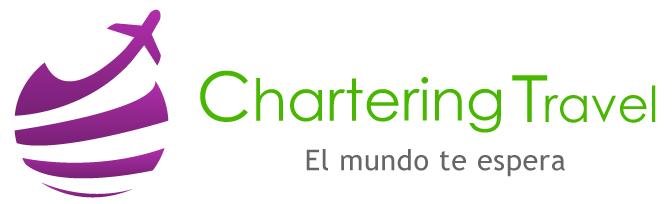 Chartering Travel