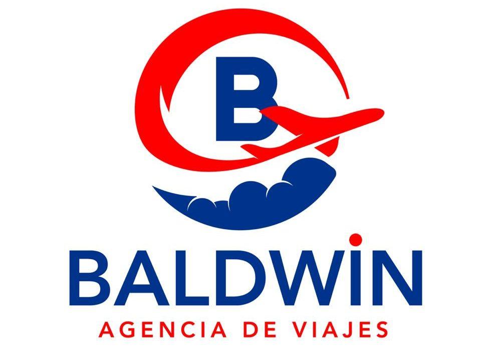 BALDWIN AGENCIA DE VIAJES SRL