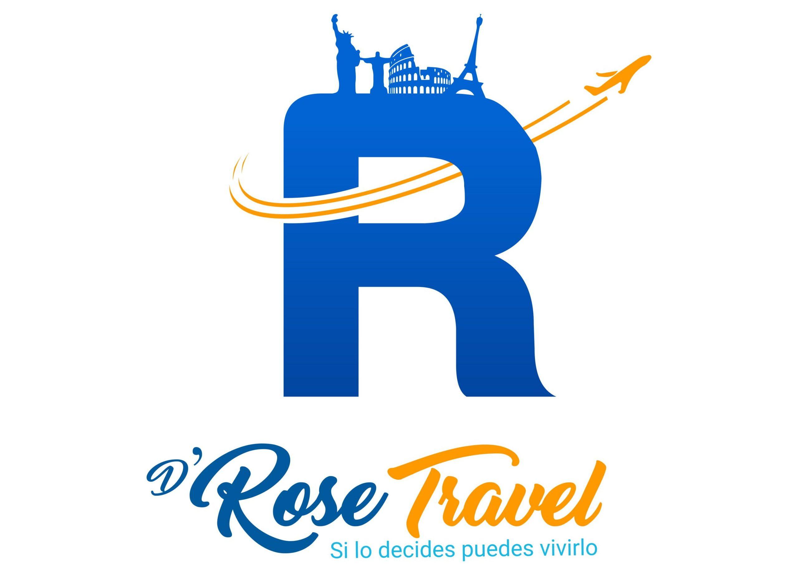 D' ROSE TRAVEL & SERVICES