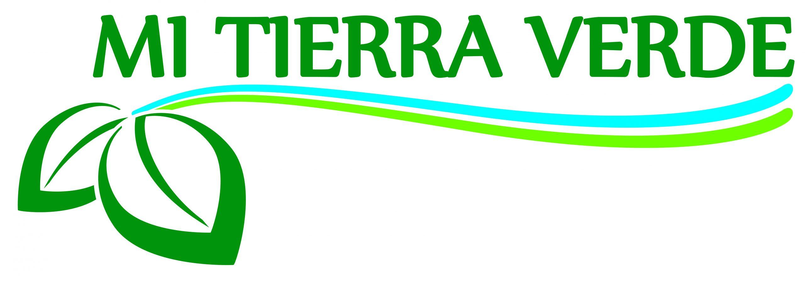 Mi Tierra Verde