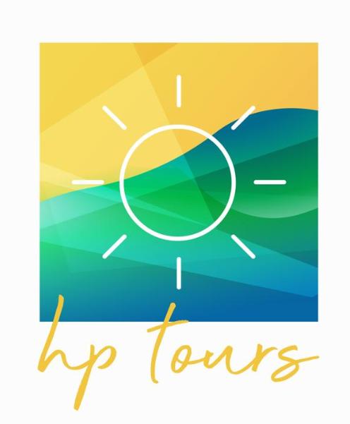 SOL HP TOURS