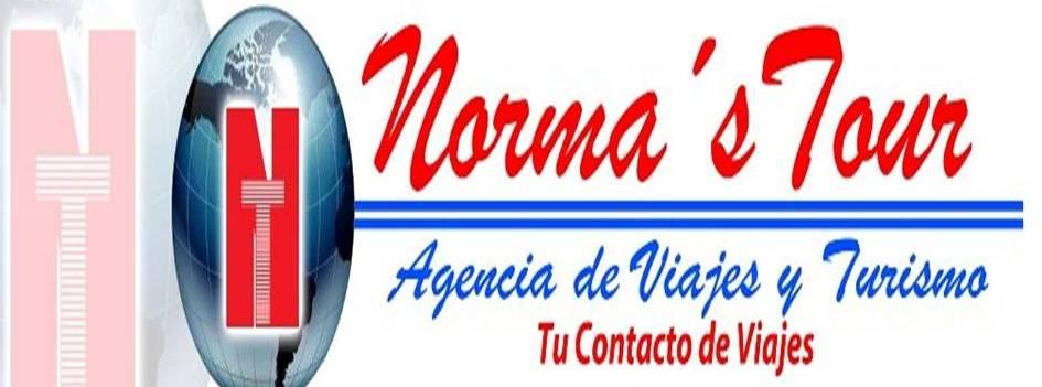 Normas Tours