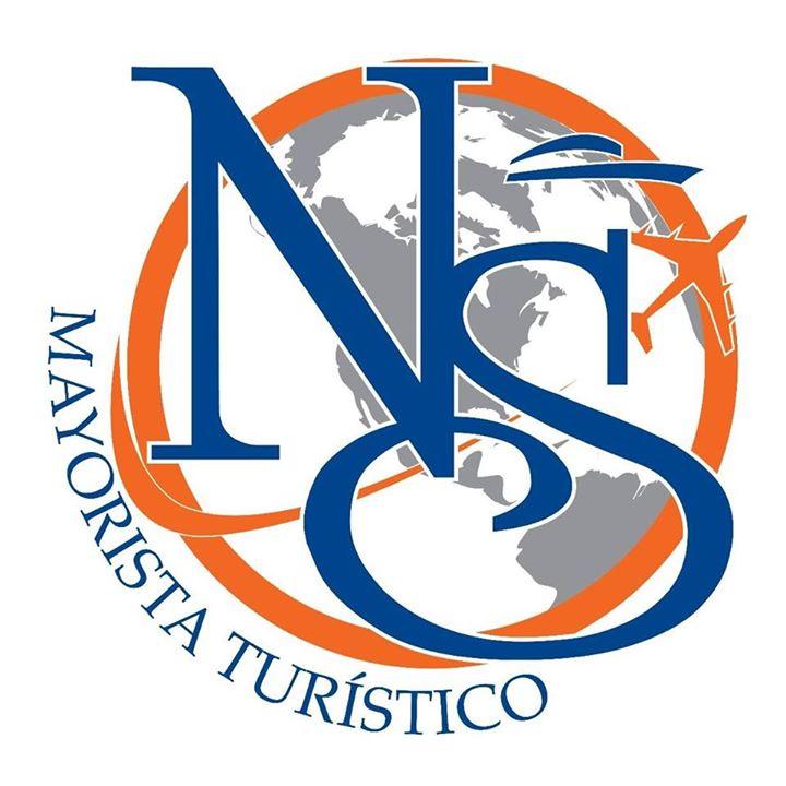 NS Servicios Turisticos