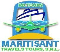 MARITISANT TRAVELS TOURS S.R.L.