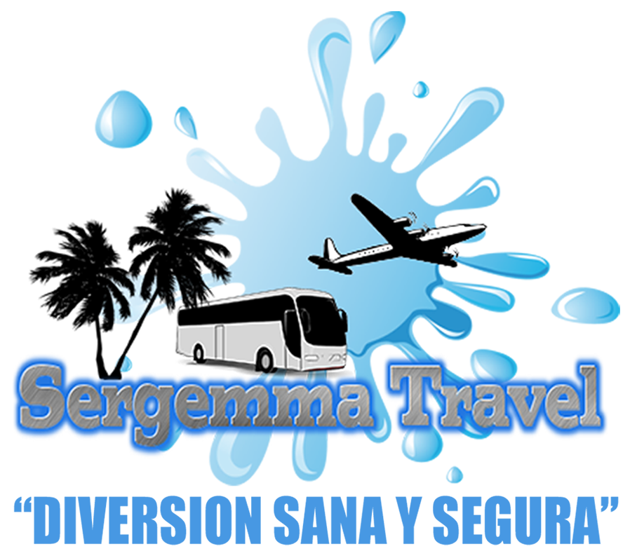 Sergemma Travel
