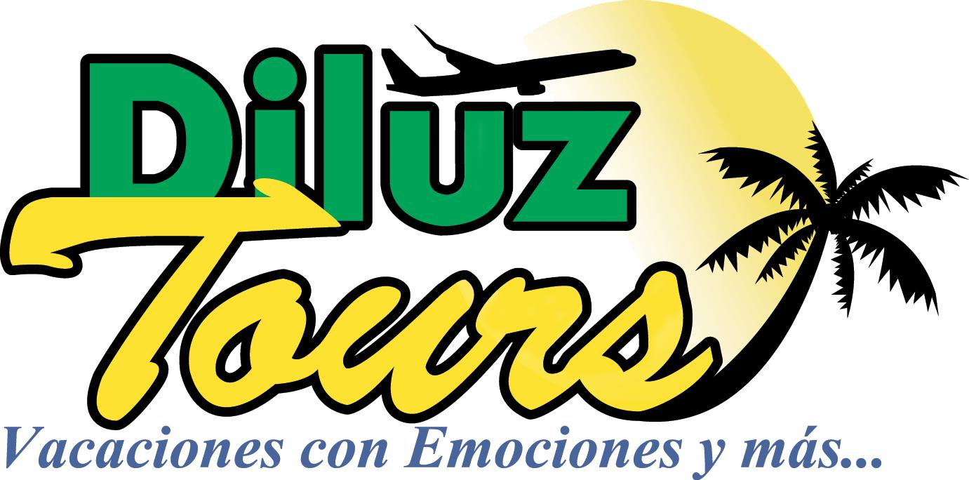 Diluz Tours SRL