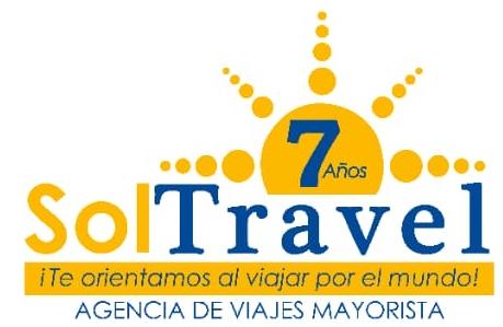 Sol Travel Mayorista