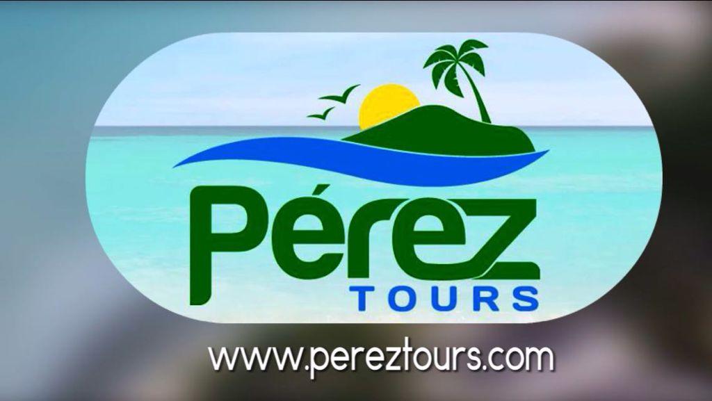 Perez Tours, SRL