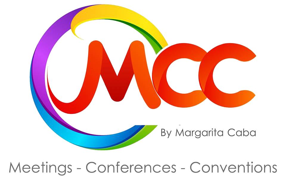 MCC Agencia de Viajes & Turismo by Margarita Caba