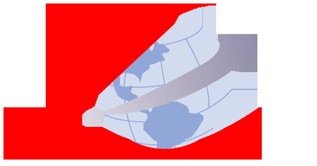 ZONA DE VIAJES