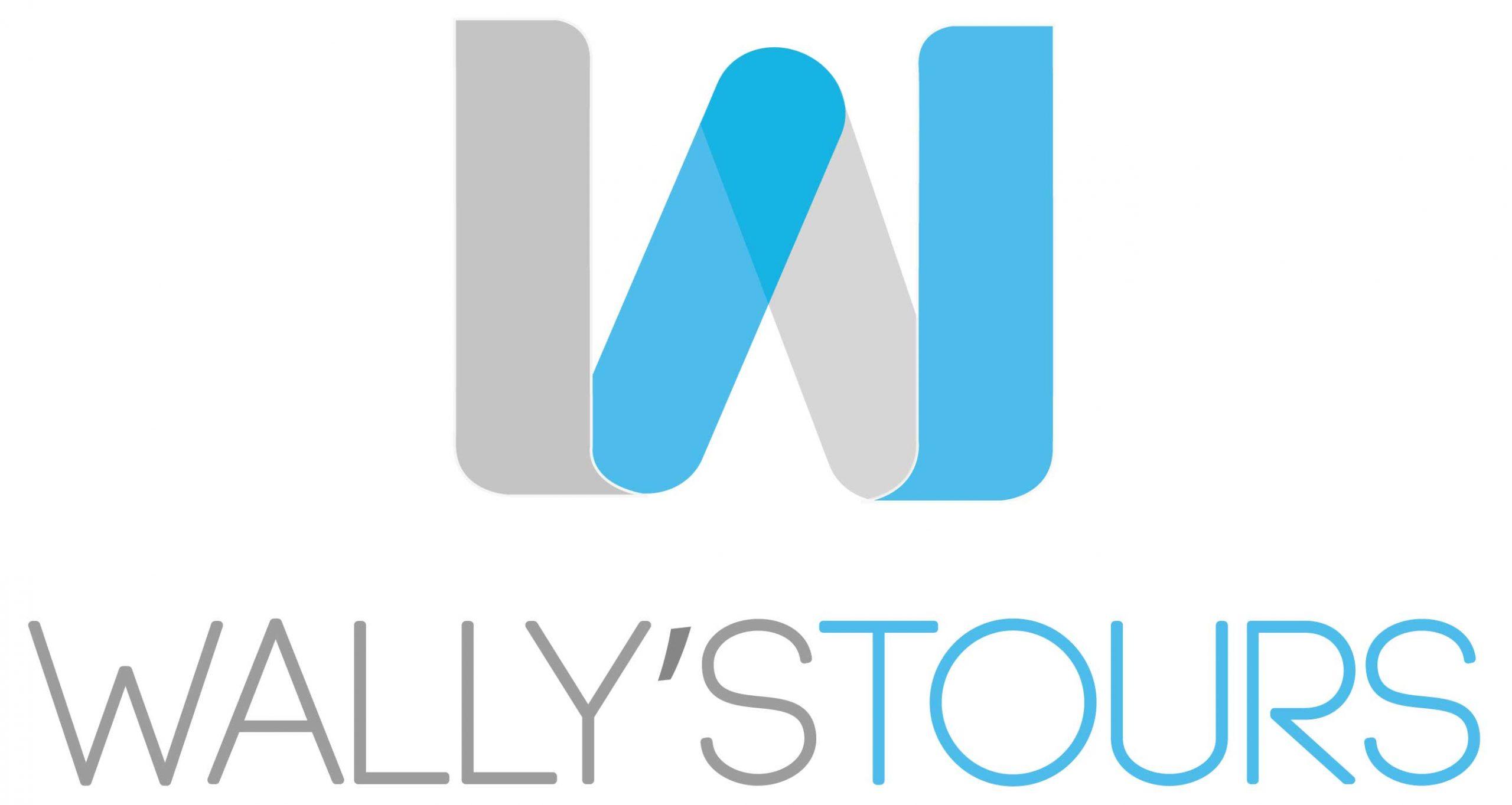 Wallys Tours, S.R.L