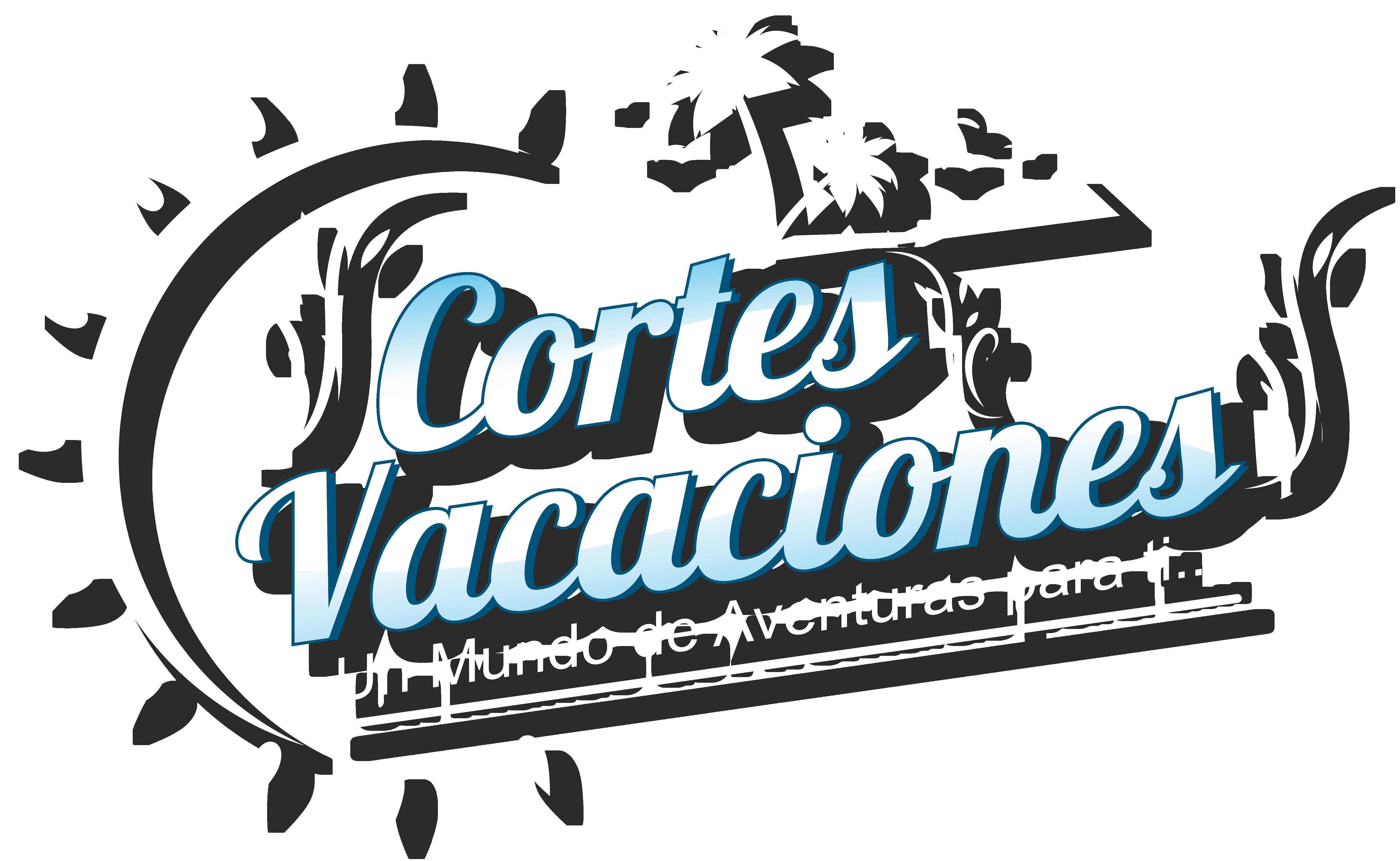 Cortés vacaciones kc