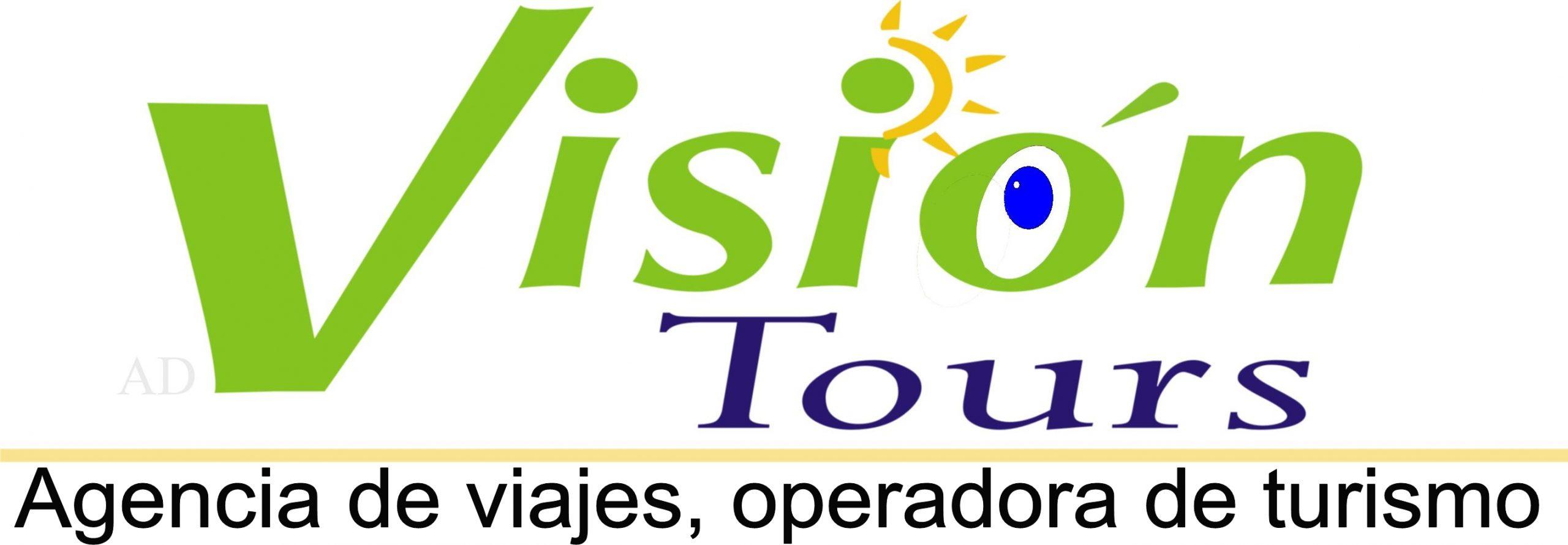 AD Visión Tours